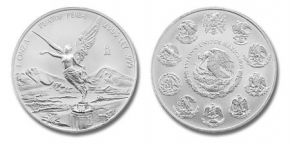 13791983 moneta