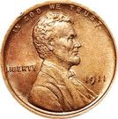 1911-s-wheat-penny