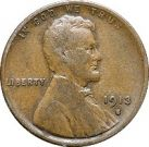 1913-d-wheat-penny
