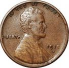 1915-s-wheat-penny