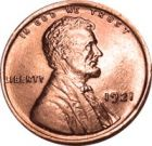 1921-s-wheat-penny