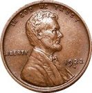 1922-d-wheat-penny