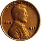 1923-wheat-penny