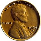 1924-s-wheat-penny