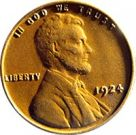 1924-wheat-penny