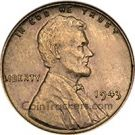 1943-copper-wheat-penny