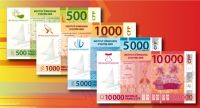 French-Pacific-Territories-new-banknotes