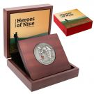 2015-NZM-Heroes-of-Niue-WWI-BOX