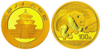 3-2016-China-Panda-8gram-Gold-Bullion